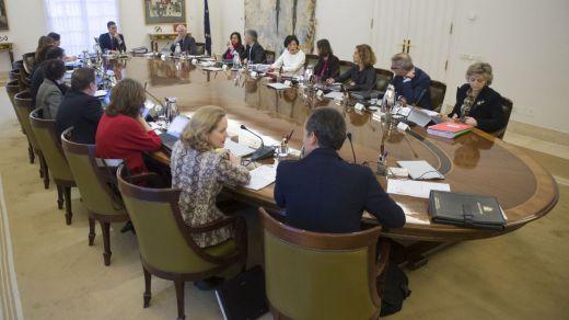 La AIReF avala las previsiones del escenario macroeconómico del Gobierno
