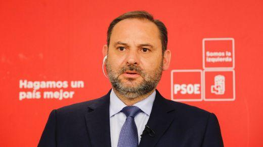 El PSOE ve difícil entenderse con Iglesias más que con lo que representa Podemos
