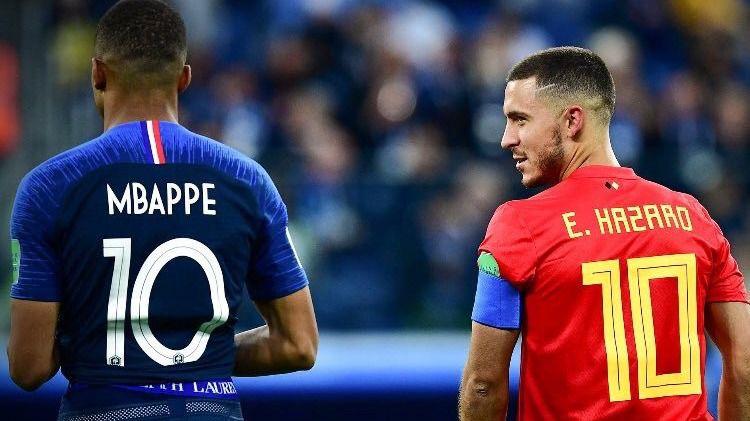 Los fichajes que de verdad hará el Real Madrid y cómo están las negociaciones