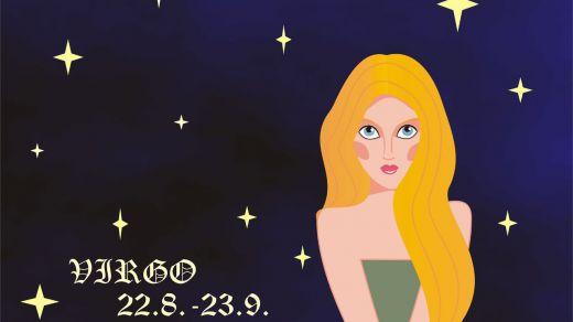 Horóscopo de hoy, lunes 6 mayo 2019