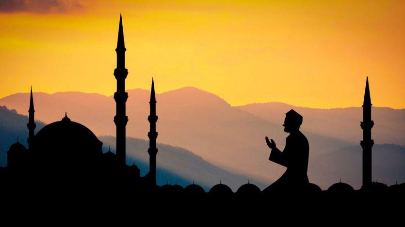 Ramadán 2019: ya ha comenzado el mes sagrado de los musulmanes