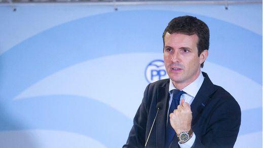 El PP recurrirá al Constitucional la autorización que permite a Puigdemont presentarse a las elecciones europeas