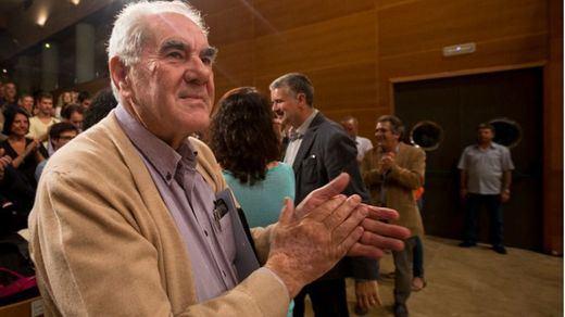 Encuestas electorales del 26-M: Maragall podría arrebatar a Colau la alcaldía de Barcelona