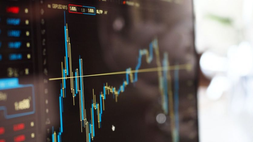 6 tendencias que marcarán el sector Fintech en los próximos años