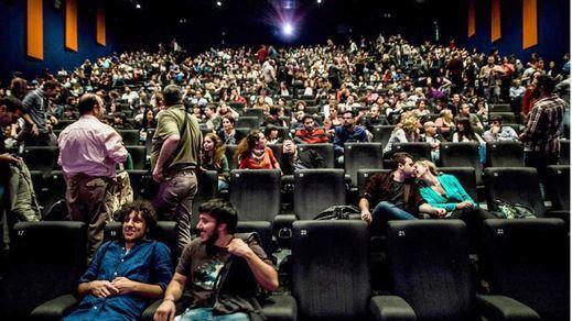 La Fiesta del Cine: del 3 al 5 de junio se podrá ver películas por 2,90 euros