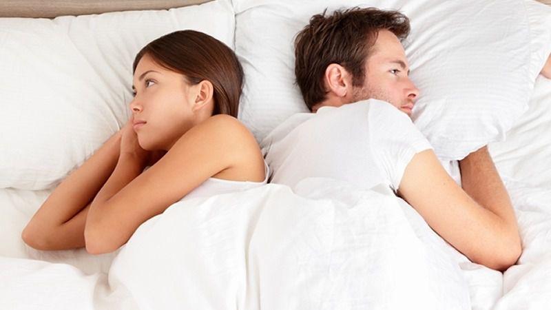 3 trucos para durar más en la cama: trucos para hombres y la eyaculación precoz