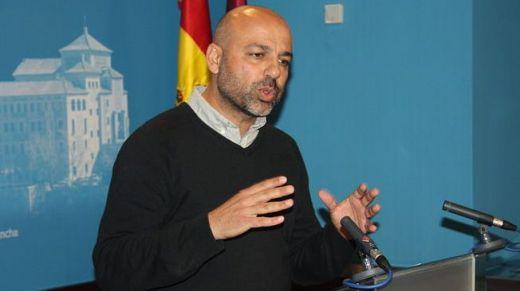 'No es lo mismo', Artículo de José García Molina, candidato de Unidas Podemos