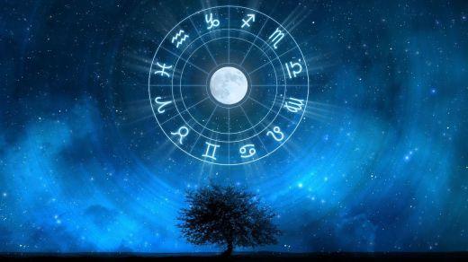 Horóscopo de hoy, lunes 13 de mayo 2019
