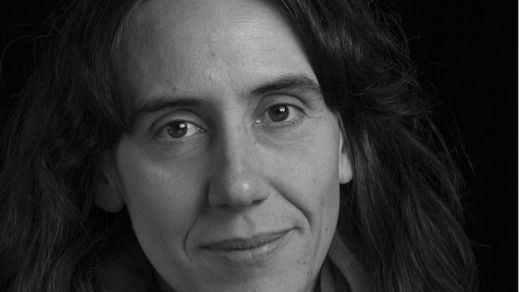 Ana Zamora dirigirá la gala de entrega de los Premio Max de las Artes Escénicas