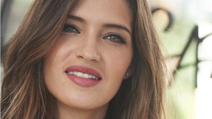 La reflexión de Sara Carbonero tras el infarto de Iker Casillas