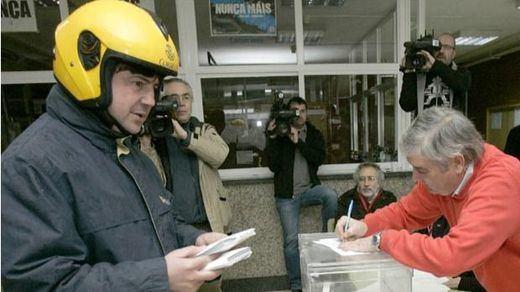 Ampliado el plazo para depositar el voto por correo en las elecciones del 26-M