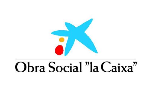 500 Estudiantes colombianos aprenden a emprender con Obra Social La Caixa