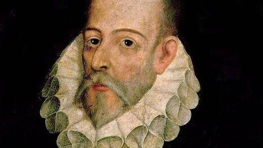 El Tren de Cervantes apuesta por las artes escénicas en la temporada 2019