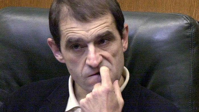 Detenido en Francia 'Josu Ternera', uno de los últimos jefes de ETA