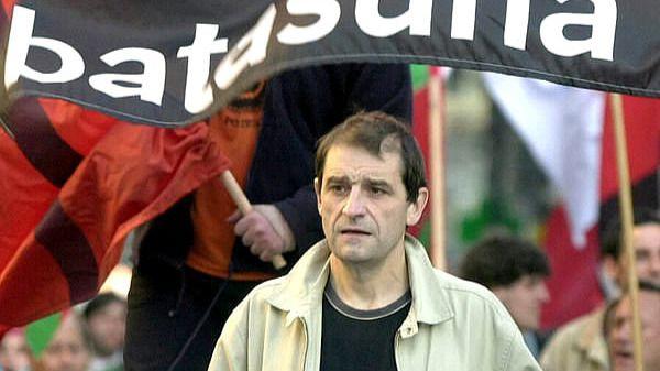 Todas las reacciones políticas a la detención del ex jefe de ETA Josu Ternera