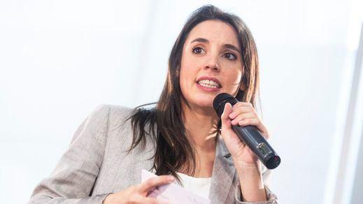 PSOE y Podemos pactan la Mesa del Congreso: los socialistas les ceden a sus socios la Vicepresidencia