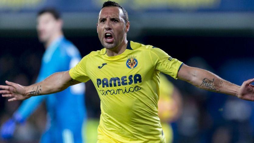 Cazorla y Oyarzabal, las novedades en la lista de Luis Enrique