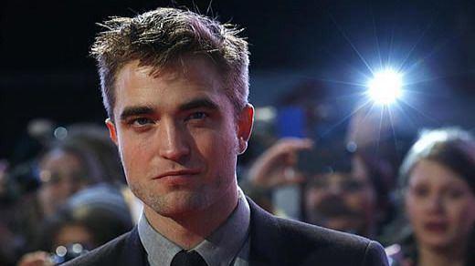 Los mejores memes de Robert Pattinson como 'Batman'