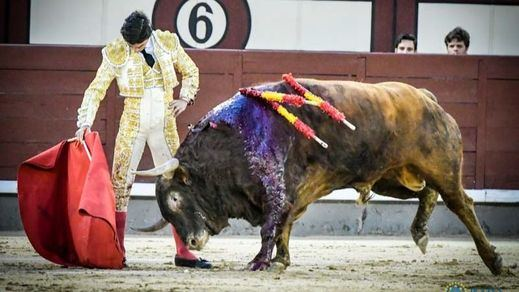 San Isidro: Pablo Aguado conquista la cátedra con su toreo de oro puro