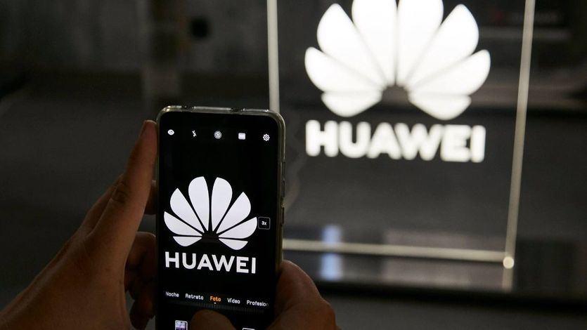 La guerra comercial EEUU-China deja a millones de usuarios de Huawei sin el sistema Android