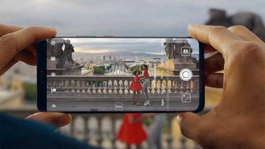 Huawei se compromete ante sus millones de usuarios a seguir dando soporte técnico