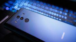 Ante la tormenta desatada, EEUU recula y da 3 meses a Huawei para adaptarse a las sanciones