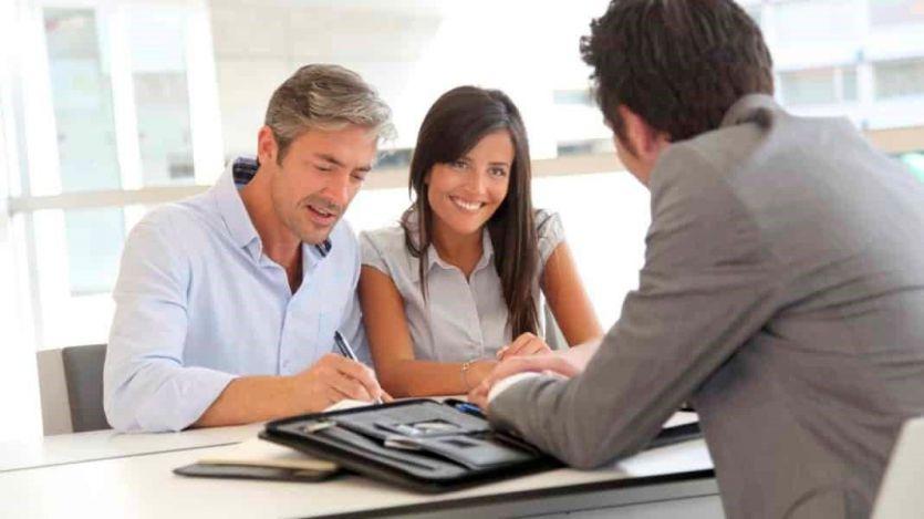 El perfil del tomador español de seguros: conservador, con control de sus finanzas y le gusta pedir consejo