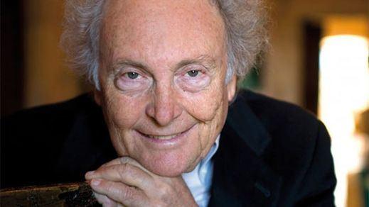 Fallece Eduard Punset, el intelectual que mejor usó la televisión para divulgar la ciencia