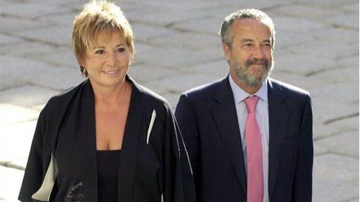 Pedro Arriola, 'mano' de Aznar y Rajoy, denuncia por impago al PP de Casado