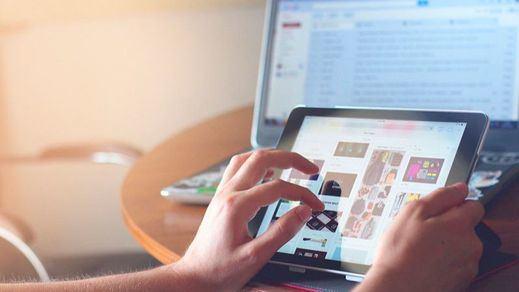 El juego online: evolución y pautas para jugar seguros