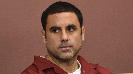 Pablo Ibar esquiva la pena de muerte pero es condenado a cadena perpetua