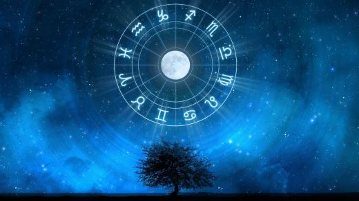 Horóscopo de hoy, sábado 25 de mayo 2019