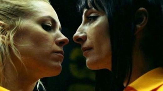 'Vis a Vis' tendrá un spin-off protagonizado por Najwa Nimri y Maggie Civantos