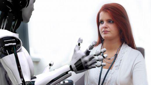 Madrid debate la robotización y su relación futura con las pensiones