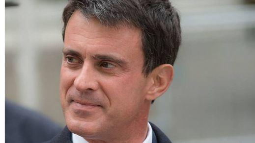 Valls romperá con Ciudadanos si pacta con Vox