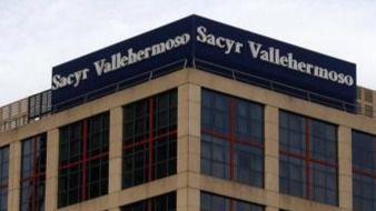 El consorcio GVC, liderado por Sacyr, firma la construcción del ferrocarril central de Uruguay