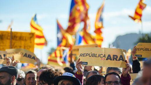 Europa por fin se pronuncia: el procés soberanista catalán y su referéndum eran ilegales