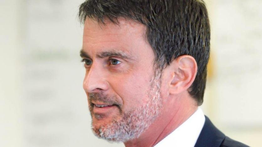 Valls insiste en un pacto con Colau y Collboni en Barcelona para evitar al independentismo