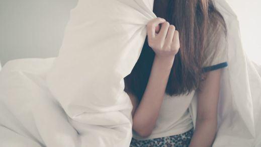 Problemas para llegar al orgasmo después del parto: ¿qué hacer?
