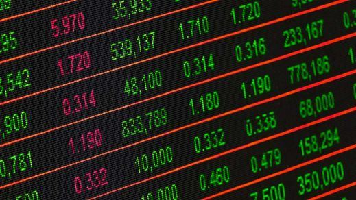 Apalancamiento financiero: ¿qué es y cómo afecta a la inversión?