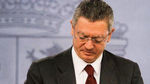 El juez archiva la causa contra Gallardón e Ignacio González en el 'caso Lezo' por la compra de Inassa