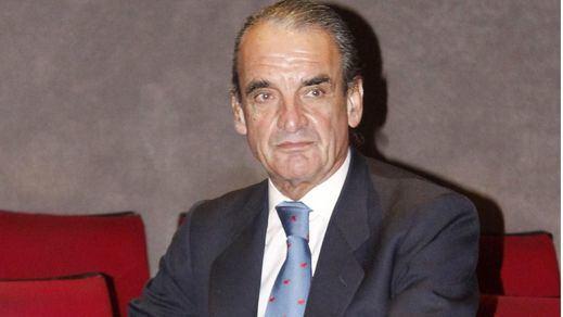 Los tribunales dan carpetazo a la causa por blanqueo contra Mario Conde