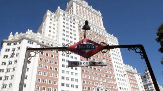 Así será el mítico edificio de Plaza España que abrirá en julio