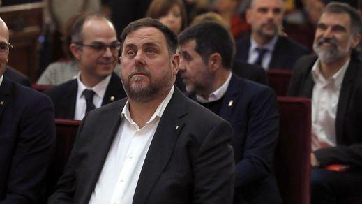 España denuncia ante la ONU el informe sobre los presos catalanes