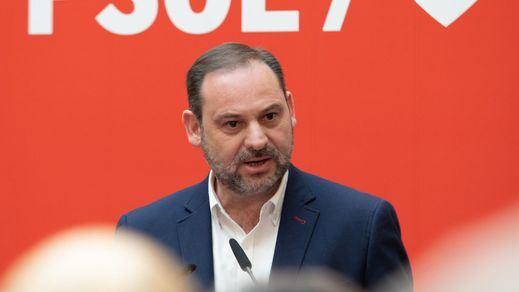 El papel clave de la militancia socialista para decantar la balanza de los pactos poselectorales