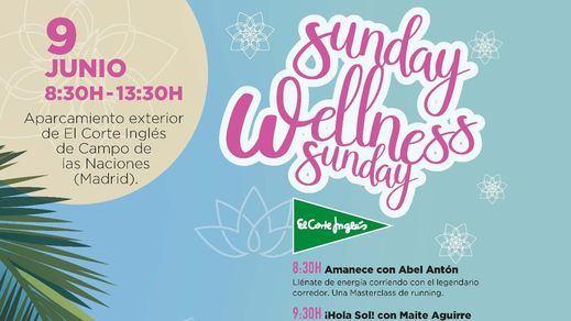 Cartel Sunday Wellness
