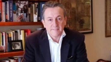 Segunda condena para Hermann Tertsch por vulnerar el honor de la familia de Pablo Iglesias