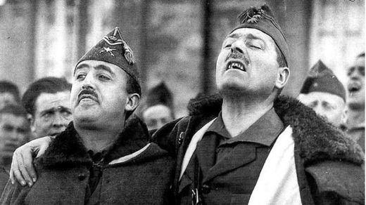 Oleada de críticas al Supremo por referirse a Franco como Jefe del Estado desde octubre de 1936