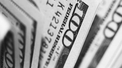 Dónde conseguir el mejor préstamo no bancario