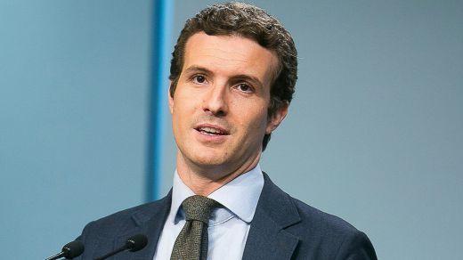 El PP no le devolverá al PSOE el 'favor' de abstención de 2016: votará en contra de Sánchez como presidente